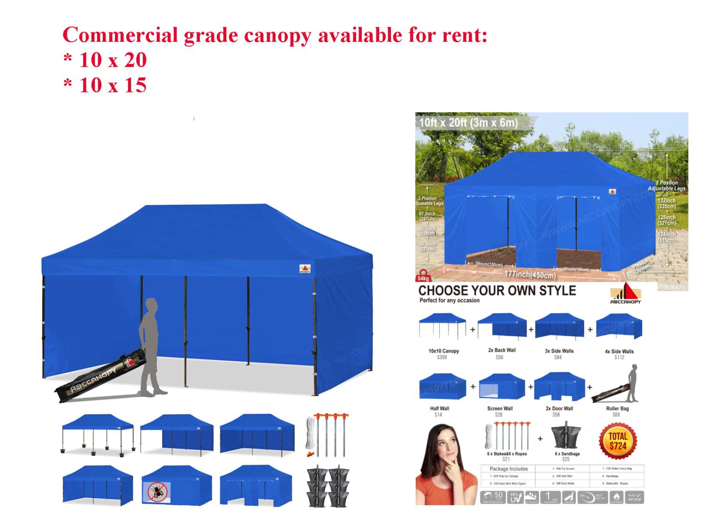 canopy_info