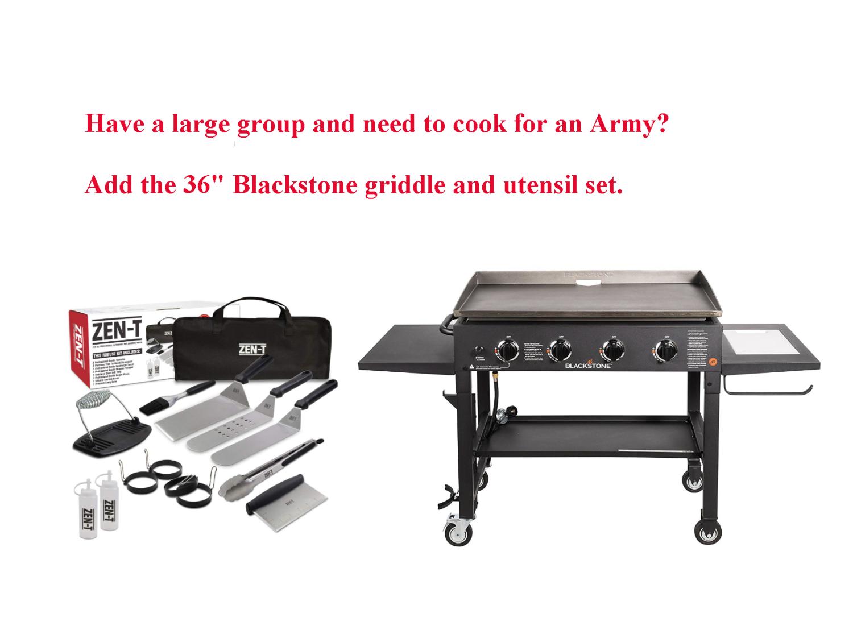 grillset_info